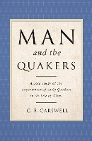 Man And The Quakers