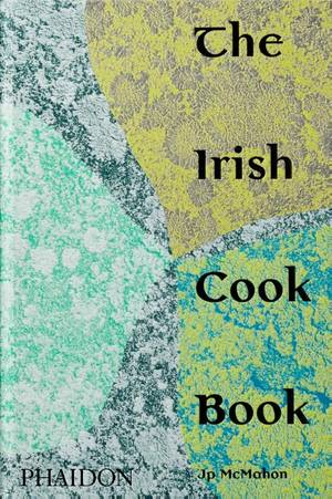 Irish Cookbook