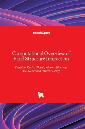 Computational Overview of Fluid Structure Interaction