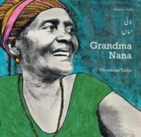 Grandma Nana (urdu-english)