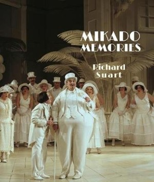 Mikado Memories