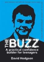 Buzz - Audiobook