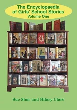 Encyclopaedia Of Girls' School Stories