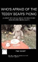 Who's Afraid Of The Teddy Bear's Picnic?