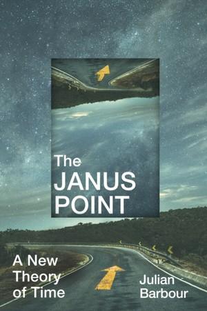 The Janus Point