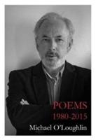 Poems 1980-2015