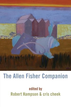 Allen Fisher Companion