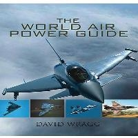 World Air Power Guide