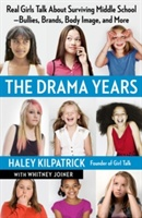 Blake & Mortimer 14 - The Curse Of The 30 Pieces Of Silver Pt 2