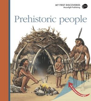 Prehistoric People