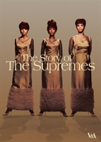"""Story Of """"the Supremes"""""""