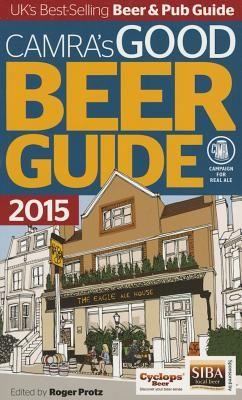 Good Beer Guide
