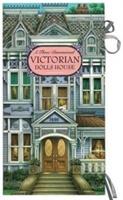 Victorian Dolls House: 3-dimensional Carousel