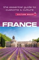 France culture smart
