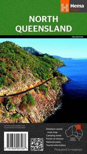 Queensland Noord