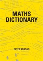 Maths Dictionary