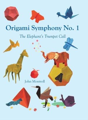Origami Symphony No. 1