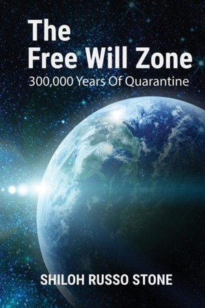 The Free Will Zone