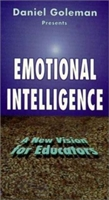 Emotional Intelligence: Video