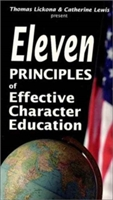 Eleven Principles Of Effective