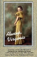 Always Virginia
