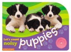 Noisy Puppies