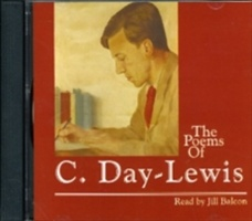 Poems Of C. Day-lewis
