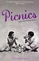Picnics & Other Feasts