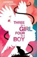 Three For A Girl, Four For A Boy