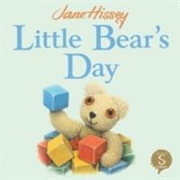 Little Bear's Day