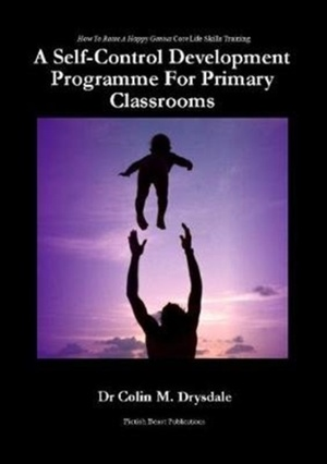 Self-control Development Programme For Primary Classrooms
