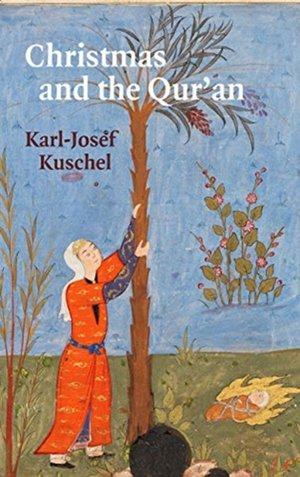 Christmas And The Qur`an