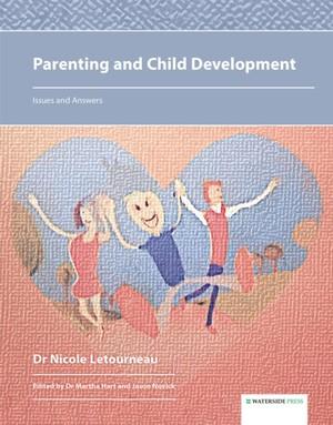 Parenting And Child Development