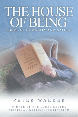 House Of Being