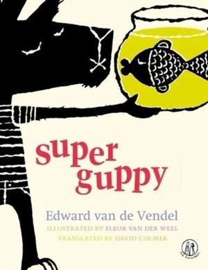 Super Guppy