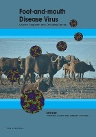 Foot And Mouth Disease Virus