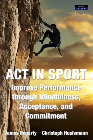 Act In Sport