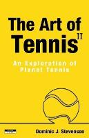 Art Of Tennis Ii