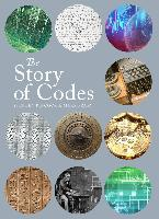 Story Of Codes