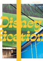 Disneyfication