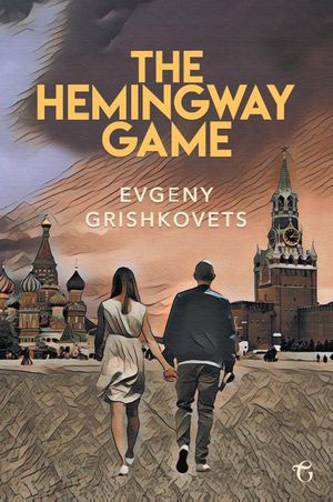 The Hemingway Game