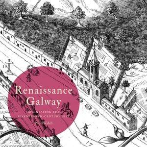 Renaissance Galway