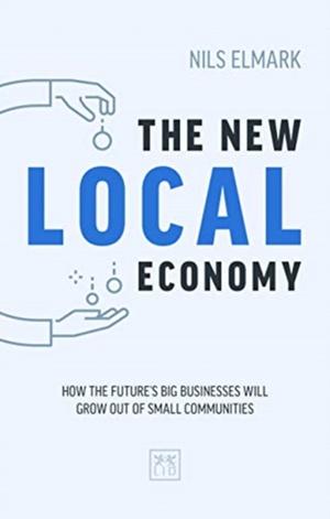 New Local Economy
