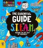 Essential Guide To Steam
