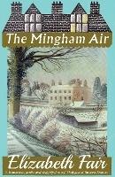 Mingham Air