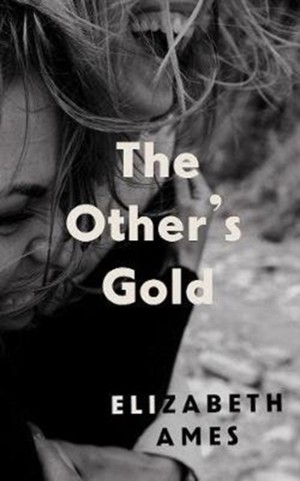 Other's Gold