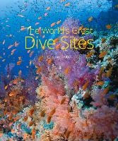 World's Great Dive Sites