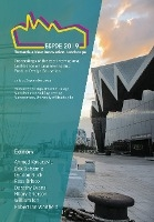 Proceedings Of The 21st International Conference On Engineering And Product Design Education (e&pde19)