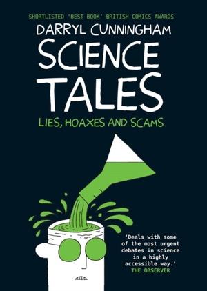 Science Tales