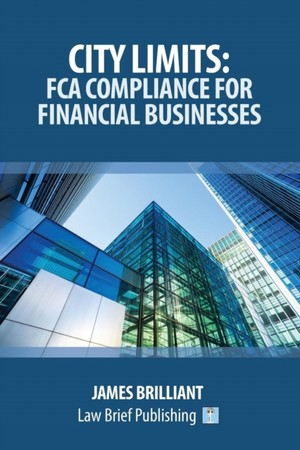 Fca Compliance - A Practical Guide For Smes